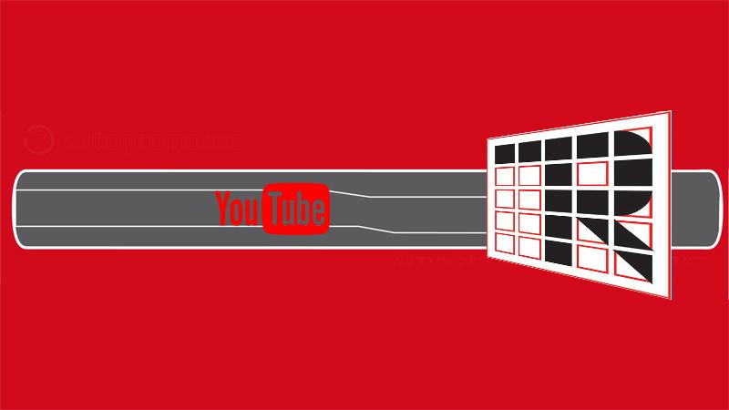tr youtube